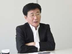 2016taidan_matsuoka.JPG