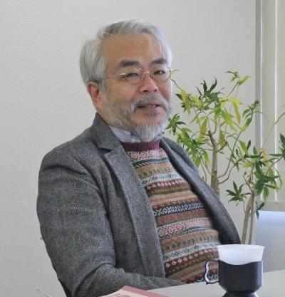 2015taidan_kusuda1.jpg
